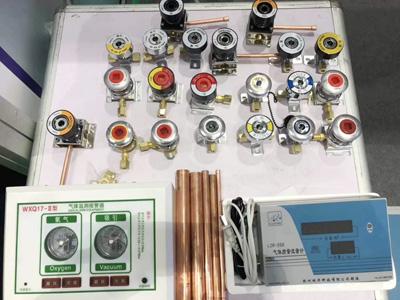 医院招投标中心易胜博ysb248官网登录设备系统一般都会选择哪些硬性条件呢?